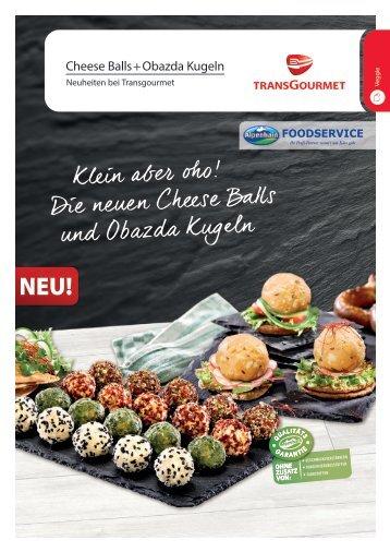 Cheese Balls + Obazda Kugeln - 2016_alpenhain_cheese_balls.pdf