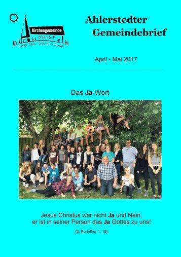 Gemeindebrief Apr-Mai17_WEB