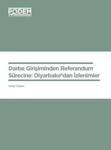 PODEM-Rapor-Diyarbak%C4%B1rdan-%C4%B0zlenimler