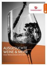 Ausgesuchte Weine & mehr - 2016_weinkatalog.pdf