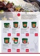 Wild auf Sauce mit Unilever - 2016_unilever_herbstpromo.pdf - Seite 2