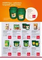 Wild auf Sauce mit Unilever - 2016_unilever_herbstpromo.pdf - Page 3