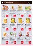 Wild auf Sauce mit Unilever - 2016_unilever_herbstpromo.pdf - Seite 4