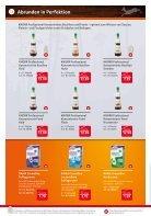 Wild auf Sauce mit Unilever - 2016_unilever_herbstpromo.pdf - Seite 5