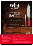 Wild auf Sauce mit Unilever - 2016_unilever_herbstpromo.pdf - Page 6