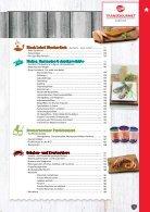Transgourmet Seafood Sortimentskatalog - 2017_tg_seafood_sortimentskatalog.pdf - Seite 3