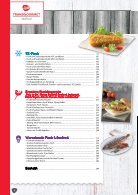 Transgourmet Seafood Sortimentskatalog - 2017_tg_seafood_sortimentskatalog.pdf - Seite 4