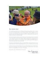 Sponsorbrochure NK Dressuur 2017 klein - Page 3
