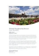 Sponsorbrochure NK Dressuur 2017 klein - Page 5