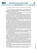 BOE-A-2017-3355 - Page 3