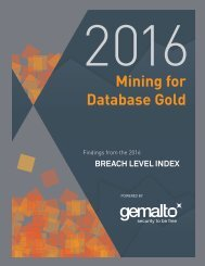 Breach-Level-Index-Report-2016-Gemalto