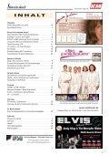 Künstler-Magazin 02-2017 - Page 3
