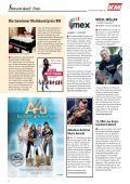 Künstler-Magazin 02-2017 - Page 4