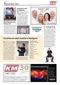 Künstler-Magazin 02-2017 - Page 5