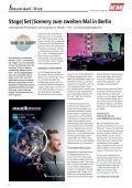 Künstler-Magazin 02-2017 - Page 6