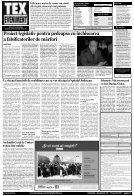 Transilvania Expres - Sambata-Duminica 18.03.2017-19.03.2017 - Page 3