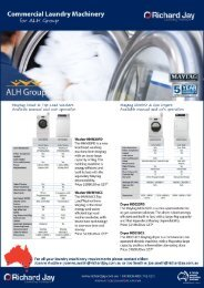 ALH Group consulting RJ brochure v20170124