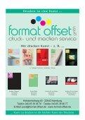 LayoutHeft 25-1.pmd - Das Magazin für Kunst, Architektur und Design - Page 2