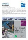 LayoutHeft 25-1.pmd - Das Magazin für Kunst, Architektur und Design - Page 3