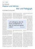 LayoutHeft 25-1.pmd - Das Magazin für Kunst, Architektur und Design - Page 4