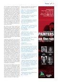 LayoutHeft 25-1.pmd - Das Magazin für Kunst, Architektur und Design - Page 5