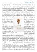 LayoutHeft 25-1.pmd - Das Magazin für Kunst, Architektur und Design - Page 7