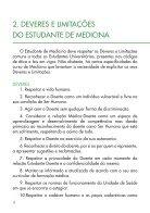 Código de Ética para Estudantes de Medicina - Page 4