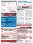 Hofgeismar Aktuell 2017 KW 13 - Seite 2