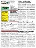 Hofgeismar Aktuell 2017 KW 13 - Seite 4