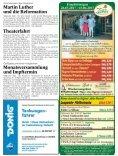Hofgeismar Aktuell 2017 KW 13 - Seite 5