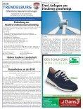Hofgeismar Aktuell 2017 KW 13 - Seite 6