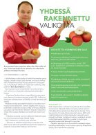 Sinun Etusi huhtikuu – Keskimaan ajankohtaisia etuja ja uutisia - Page 4