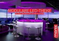 20161125 MODULARE LED THEKE V3.1 DE