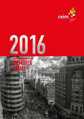 MEMORIA_CEIM_2016