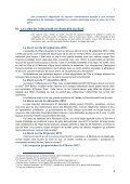 Global Electrification - Page 3