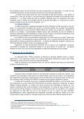 Global Electrification - Page 5