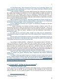 Global Electrification - Page 6