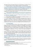 Global Electrification - Page 7