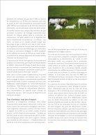 L'élevage, la viande le désastre - Page 5