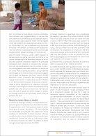 L'élevage, la viande le désastre - Page 6