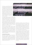L'élevage, la viande le désastre - Page 7