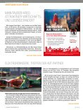 ARBEITGEBER IN DER REGION | B4B Themenmagazin 04.2017 - Seite 4