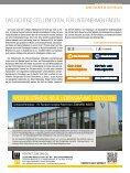 ARBEITGEBER IN DER REGION | B4B Themenmagazin 04.2017 - Seite 5