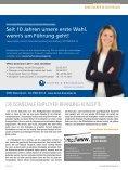 ARBEITGEBER IN DER REGION | B4B Themenmagazin 04.2017 - Seite 7