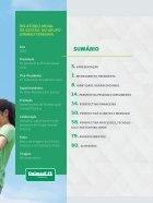 Relatório de gestão 2017 - V5 - Page 3
