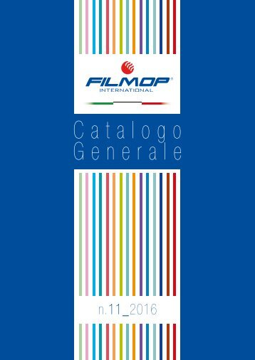 21_Catalogo_Filmop