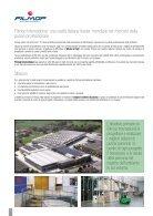 21_Catalogo_Filmop - Page 3