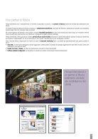 21_Catalogo_Filmop - Page 4