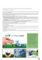 21_Catalogo_Filmop - Page 6