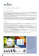 21_Catalogo_Filmop - Page 7